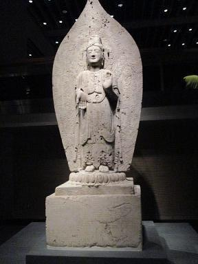 東京国立博物館3