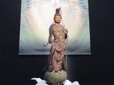 東京国立博物館9