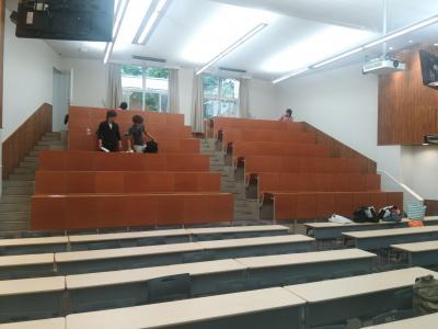 大学講義1