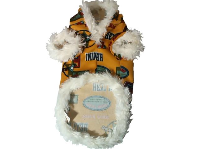 犬服手作り可愛い人気おしゃれな1406112