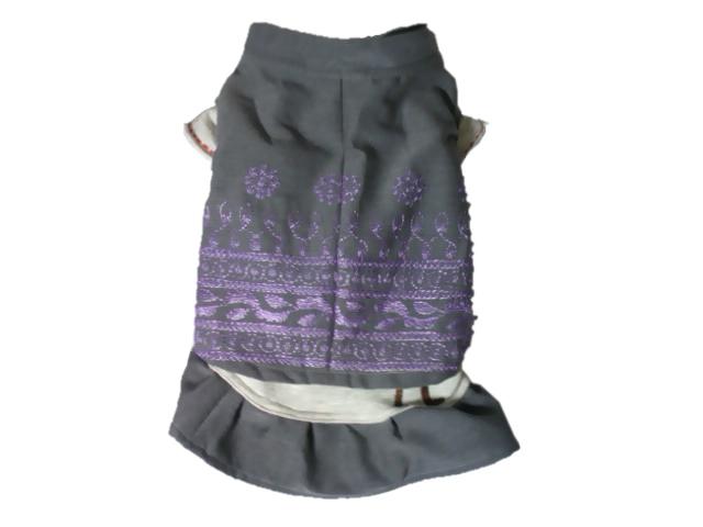 犬服手作り可愛い人気おしゃれな1406071