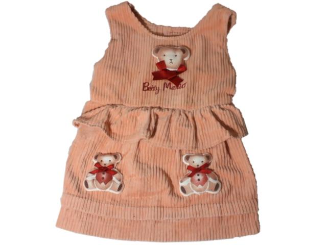 犬服手作り可愛いい人気おしゃれな1405251