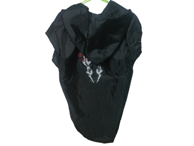 犬服手作り可愛いい人気おしゃれな1403271