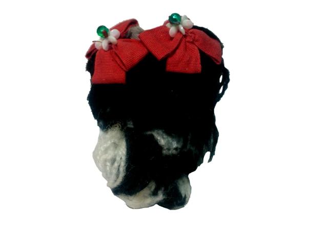 わんちゃん犬編みぐるみ手作り可愛いい人気おしゃれな1405213