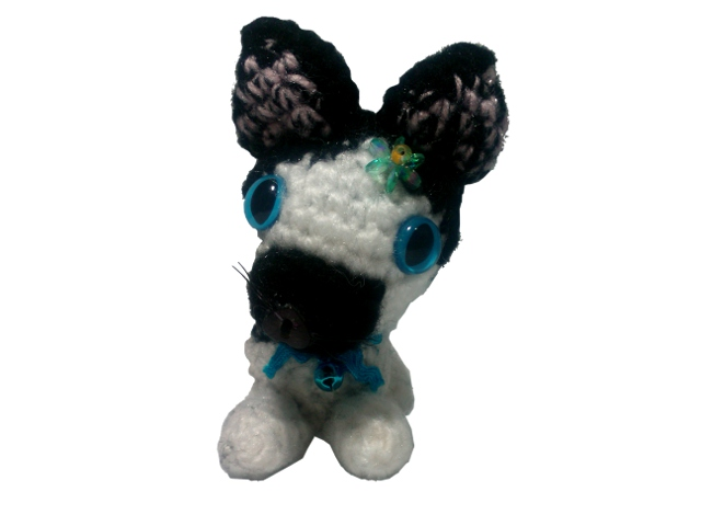 ねこ編みぐるみ手作り可愛いい人気おしゃれな1403311