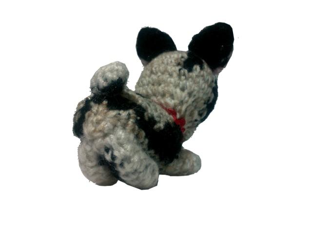 ねこ編みぐるみ手作り可愛いい人気おしゃれな1404023
