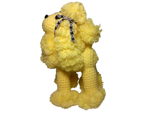 犬服手作り可愛い人気おしゃれな1406014