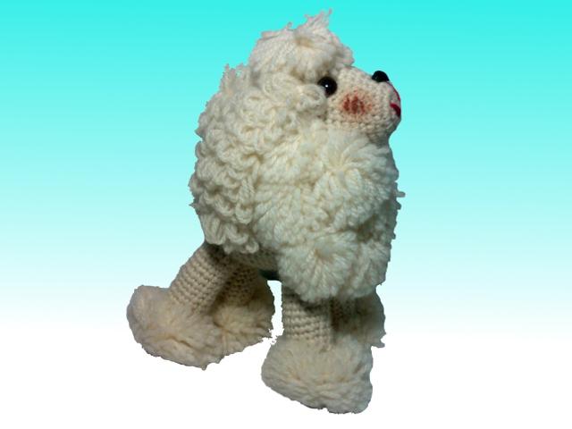 犬服手作り可愛い人気おしゃれな1406032