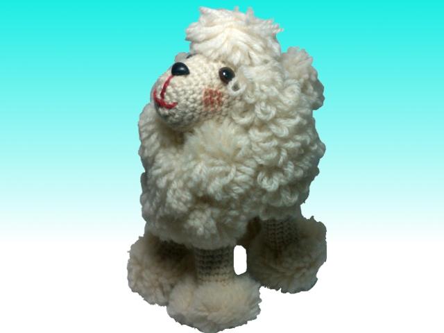 犬服手作り可愛い人気おしゃれな1406034