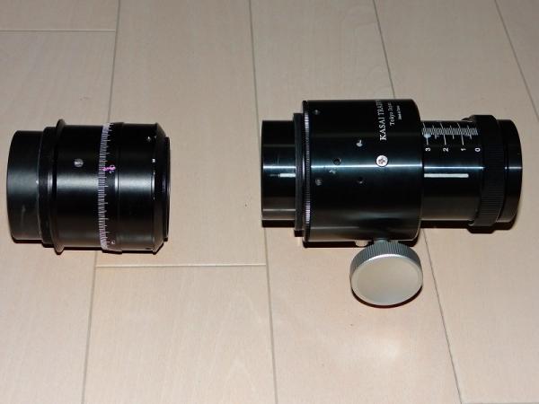 DSC08789.jpg