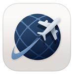 GLOBAL PASSPORT