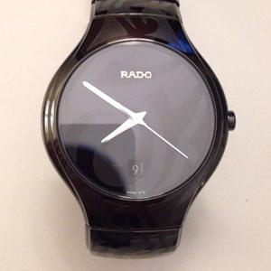 腕時計(アナログ)