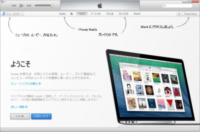 itunes_dl_2014-008.png