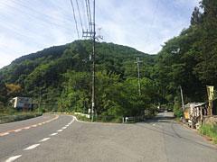 2014052103.jpg