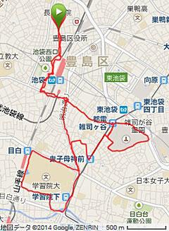 2014052505.jpg