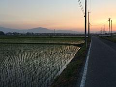 2014060201.jpg
