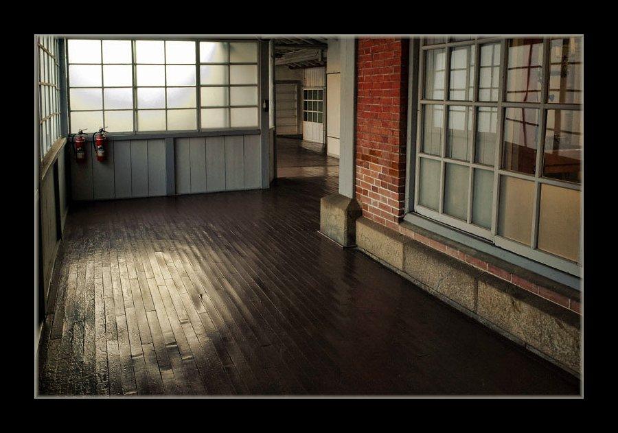 世界文化遺産「富岡製糸場」