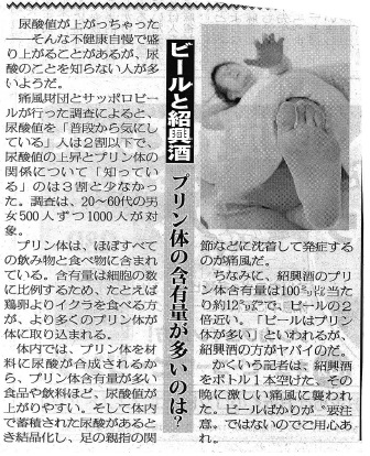 新聞記事13