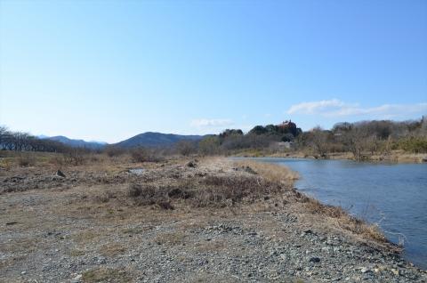 G河原4-004