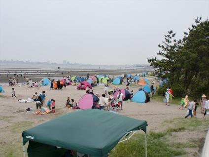 hunabasi004_R.jpg