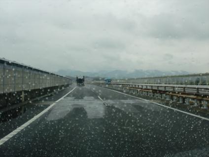 toyanosawa001_R.jpg