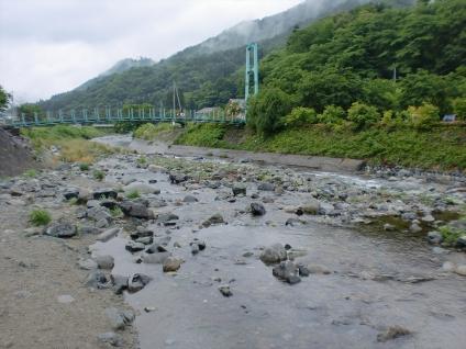 toyanosawa003_R.jpg