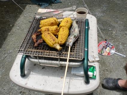 toyanosawa024_R.jpg