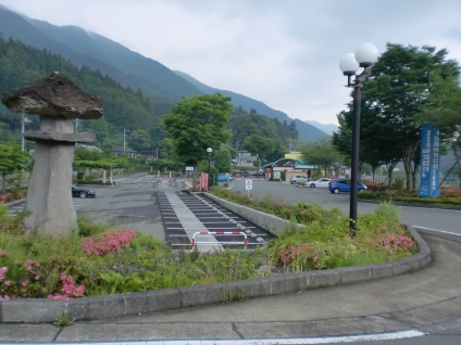toyanosawa026_R.jpg