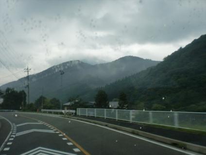 toyanosawa027_R.jpg