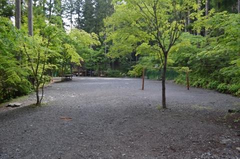 toyanosawa031_R.jpg
