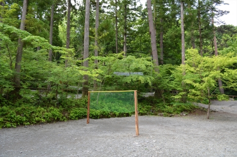 toyanosawa041_R.jpg