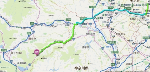 toyanosawa056_R.jpg