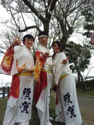 チーム関東_convert_20140409172441