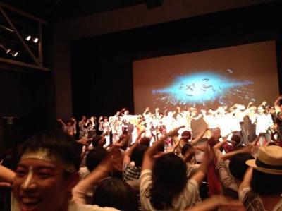 魂振り総踊り_convert_20140730155051