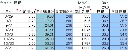 2014-2-27_1.jpg