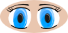 Anime_Eyes_clip_art_small.png