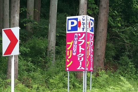IMG_1160.jpg