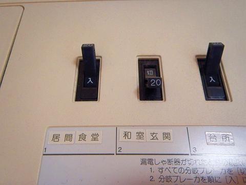 P2281612.jpg