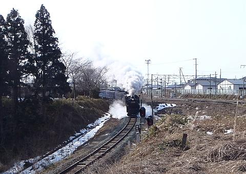 P3041681.jpg