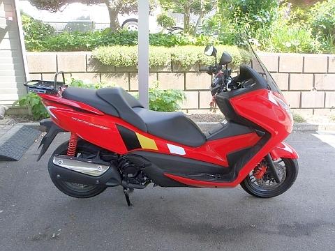 P5300656.jpg
