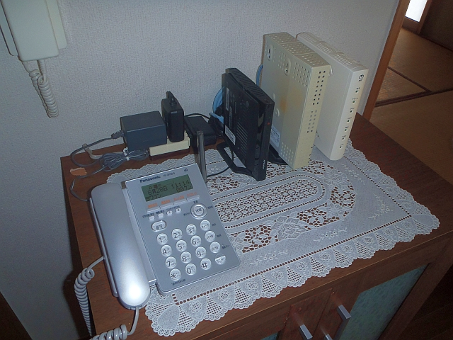 P8280065.jpg