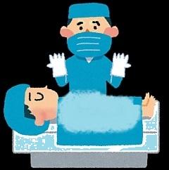 medical_shujutsu-2.jpg