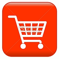 stock-illustration-12624312-shopping-basket-sign.jpg