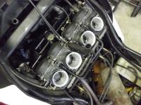 DSCN2865.jpg