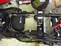 DSCN4355.jpg