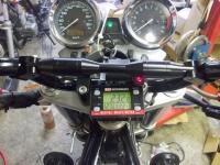DSCN4357.jpg