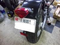 DSCN4384.jpg