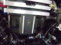 DSCN4560.jpg