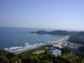 ikumi_beach.jpg
