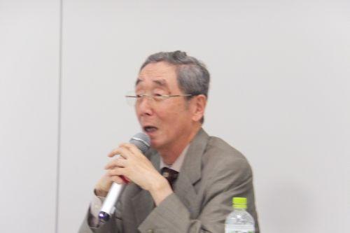 500小川大使 DSCF2272